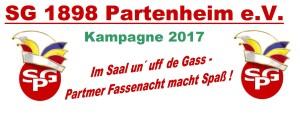 Motto 2017