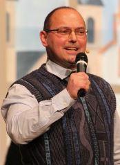 Gerd Emrich
