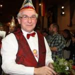 Unser Protkoller Horst